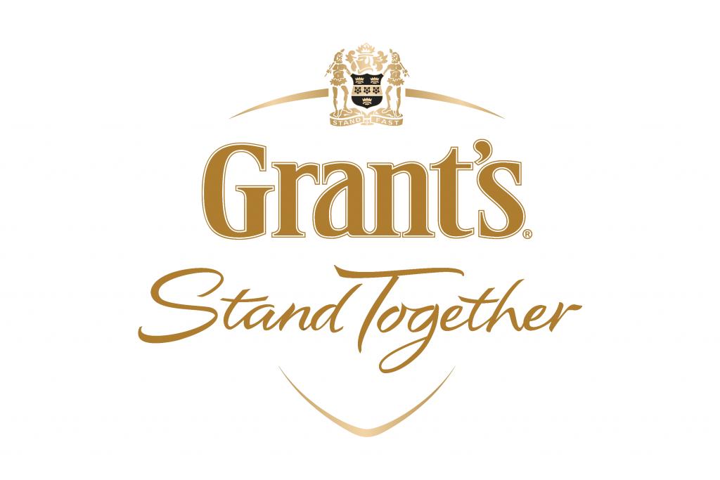 grantss