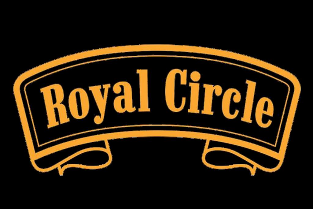 royal circle